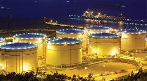 Oil Storage & Diesel Fuel Filtration Water Filters Solutions